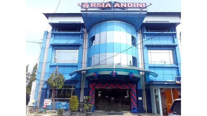 Daftar 5 Rumah Sakit Ibu dan Anak di Pekanbaru