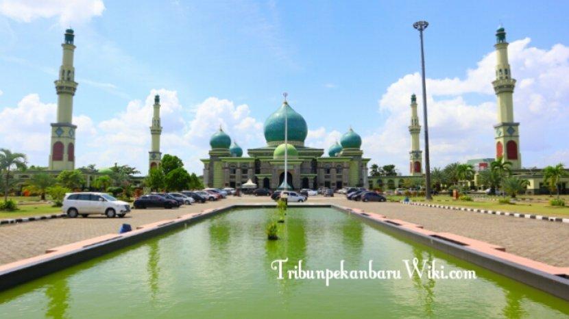masjid-raya-an-nur-provinsi-riau.jpg