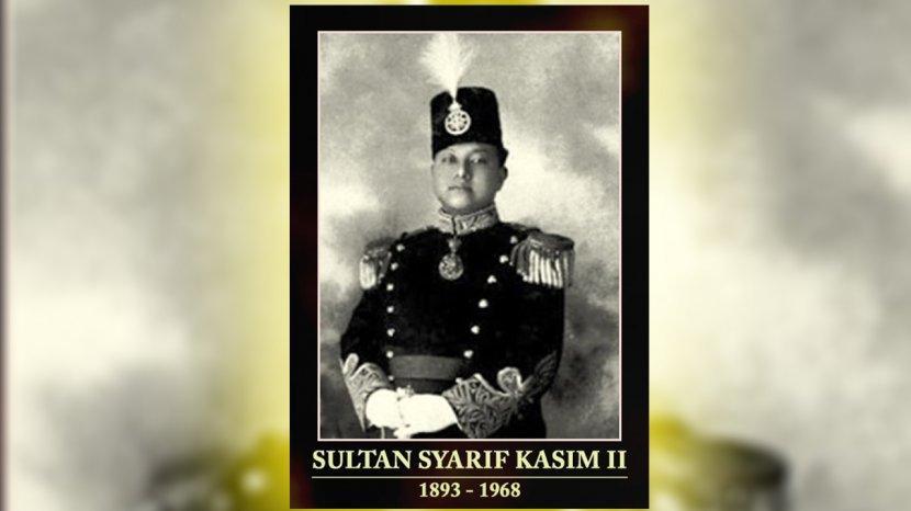 sultan-syarif-kasim-ii.jpg