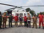 1-unit-helikopter-tipe-bell-412-dari-klhk-siap-bantu-penangan-karhuta-di-riau.jpg