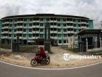 18-pasien-positif-covid-19-isolasi-di-rusunawa-rejosari-pekanbaru.jpg