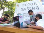 ada-pojok-internet-gratis-di-tenayan-raya-pekanbaru.jpg