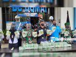bea-cukai-dumai-riau-gagalkan-penyelundupan-50-kg-sabu-dari-malaysia.jpg