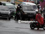 cctv-pantau-persimpanga-di-pekanbaru.jpg