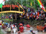 festival-bakaroh-di-desa-sungai-intan-kecamatan-tembilahan-hulu-inhil-riau.jpg