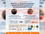 homie-english-pekanbaru-gelar-webinar-bahas-kiat-kiat-mendapatkan-beasiswa-di-luar-negeri.jpg