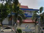 kantor-balai-besar-pom-pekanbaru-di-jalan-diponegoro.jpg