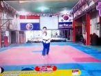 kejuaraan-taekwondo-yakni-kejuaraan-online-indonesia-international-biho-championship-2021.jpg