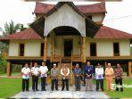 kunjungan-wakil-gubernur-riau-edy-afrizal-natar-nasution-ke-istana-rokan.jpg