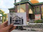 masjid-raya-senapelan.jpg