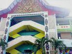 pasar-bawah-pekanbaru.jpg