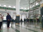 persiapan-masjid-raya-an-nur-riau-jelang-ramadhan.jpg