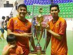 rendra-febriyanto-dipercaya-jadi-ketua-asosiasi-futsal-indonesia-kota-dumai.jpg
