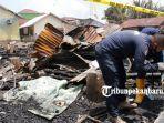 sehari-dua-peristiwa-kebakaran-terjadi-di-pekanbaru.jpg