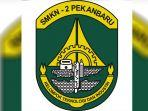 smk-negri-2-pekanbaru-sekolah-kejuruan-favorit-di-riau.jpg