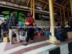 suasana-arus-penumpang-di-terminal-bandar-raya-payung-sekaki-pekanbaru.jpg
