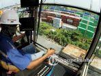 suasana-terminal-peti-kemas-perawang-milik-pelindo-1-cabang-pekanbaru-2020-lalu.jpg