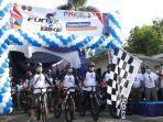 virtual-fine-bike-di-pekanbaru-riau.jpg