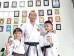 zahran-dan-zahira-dua-bocah-indoensia-sandang-juara-karate-tingkat-dunia.jpg