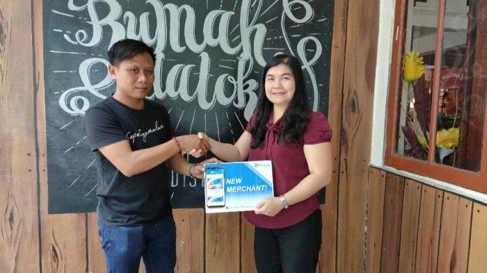 Dua Tahun Menjadi Merchant TFC Premium, Rumah Datok Rasakan Benefit!