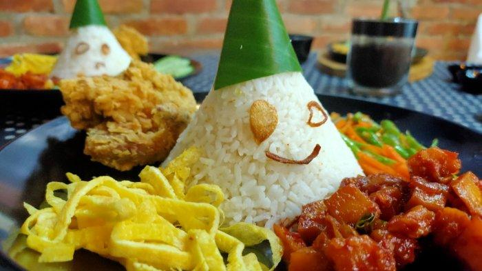 Paket Ayam Cowboy Komplit Sedang Promo Lho, Cuma Rp 19 Ribu!