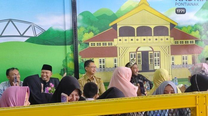 Warung Melayu Lebarkan Sayapnya dan Sajikan 48 Menu Khas Tanah Melayu!