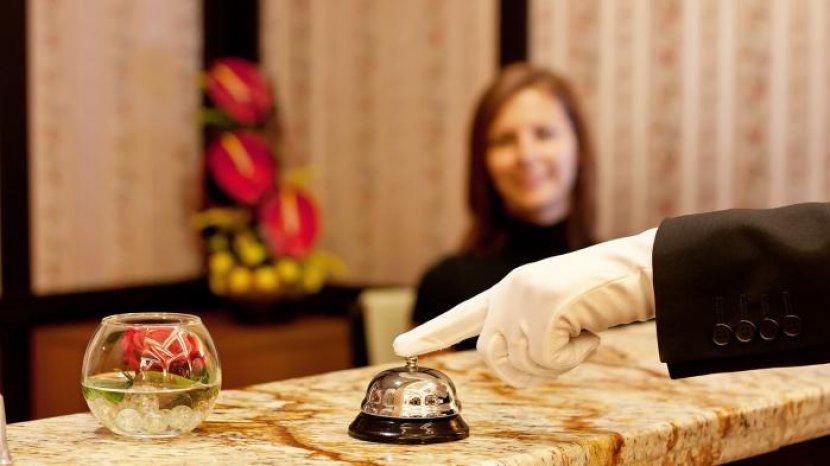 pesan-di-hotel.jpg
