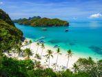destinasi-thailand-3.jpg