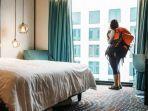 hotel23.jpg