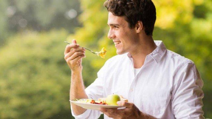 Agar Awet Muda, Hentikan 8 Kebiasaan Ini