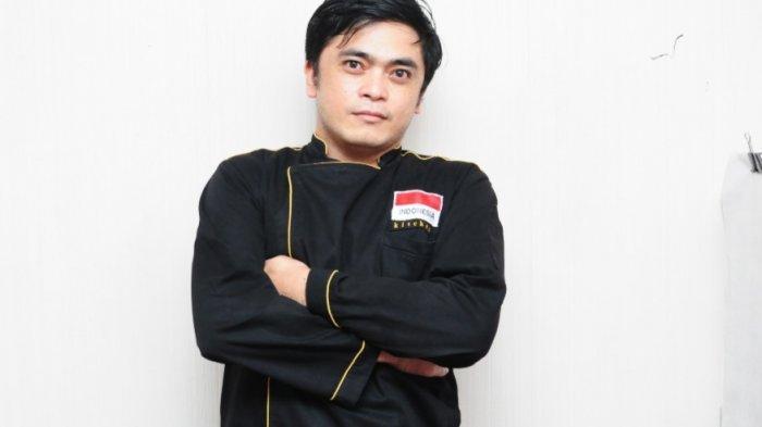 chef Hedwiq