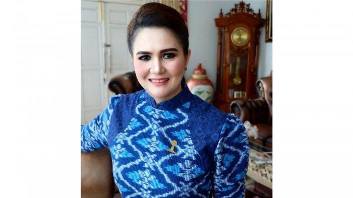 Denia Yuniarti Abdussamad