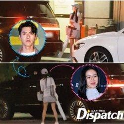 5 Hal tentang Dispatch, Sering Jadi Paparazzi Artis Korea dan Bikin Fans Was-was