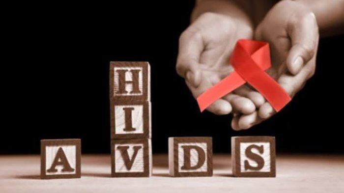 4 Tahapan Infeksi HIV Menjadi AIDS
