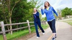 7 Jenis Penyakit Kanker yang Bisa Dicegah dengan Rutin Olahraga