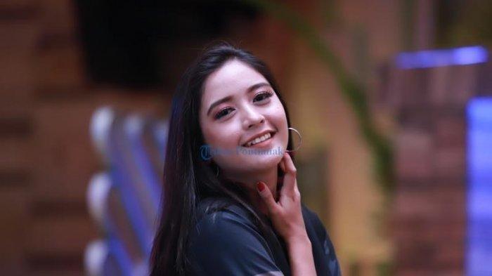 Indah Marwanto
