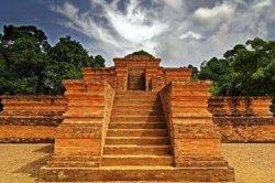 Mengenal Kerajaan Tarumanegara, Kerajaan Hindu di Jawa Barat