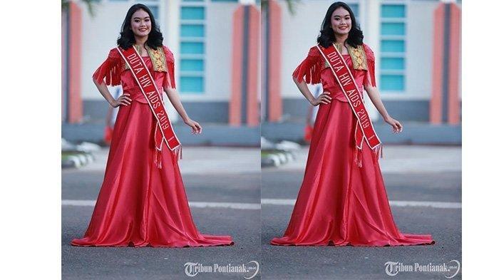 Orlana Devina Siambaton Munthe