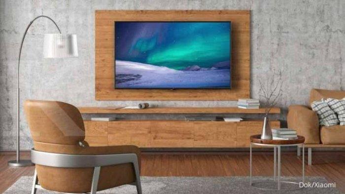 Smart TV dan Android TV, Apa Perbedaan Keduanya?