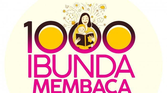 """Perum PFN Inisiasi """"1000 Ibunda Bersama PFN Membaca Dongeng untuk Anak Indonesia"""""""