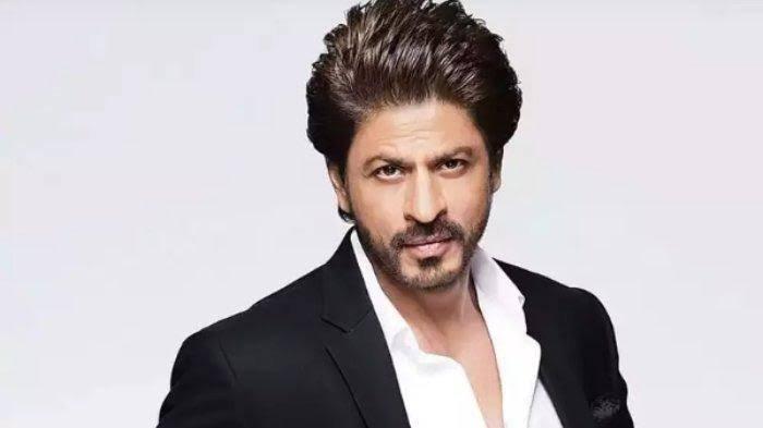 Sinopsis Film My Name Is Khan, Kisah Perjuangan Shah Rukh Khan di Amerika