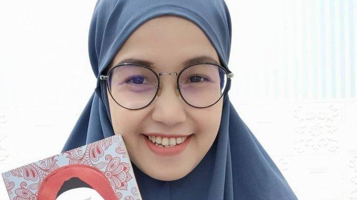 Pertama di Indonesia, Wanita Asal Pontianak Bangun Kawasan Muslim Ramah Wanita dan Anak