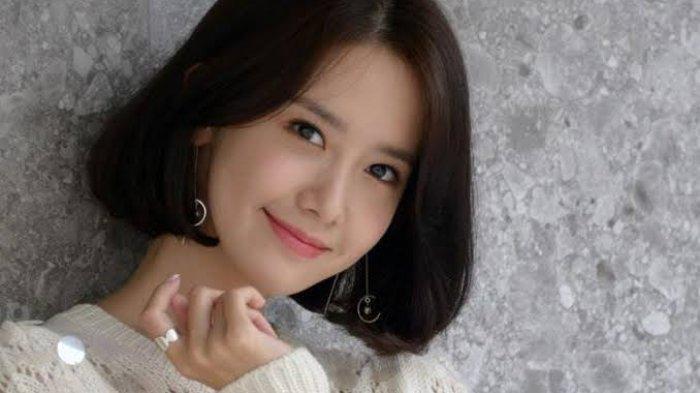Profil Yoona, Visual SNSD dan Mantan Kekasih Lee Seung Gi
