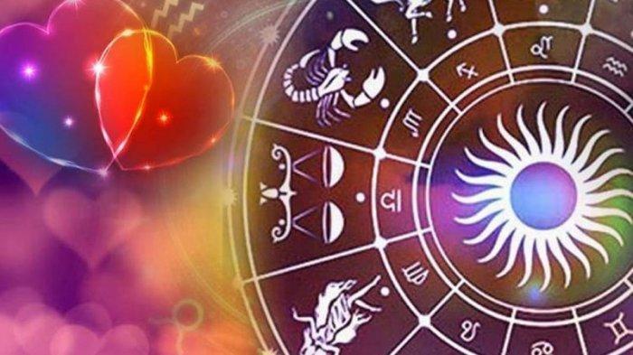 ZODIAK - 4 Zodiak yang Membuat Pasangan Klepek-klepek, Paling Romantis dan Membuat Pasangan Nyaman