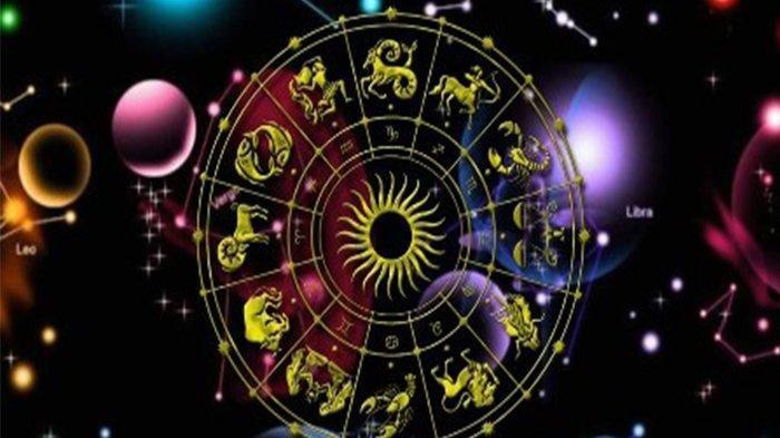 5 Zodiak Pintar Pilih Sahabat dalam Hidupnya, Tak Ragu Singkirkan Teman yang Beri Pengaruh Buruk