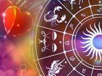 zodiak-asmara.jpg