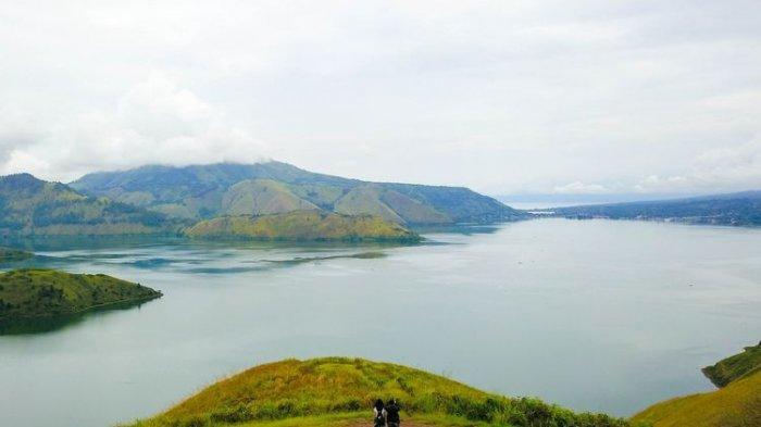 Pemda di Kawasan Danau Toba Harus Proaktif Kembangkan Tempat Wisata