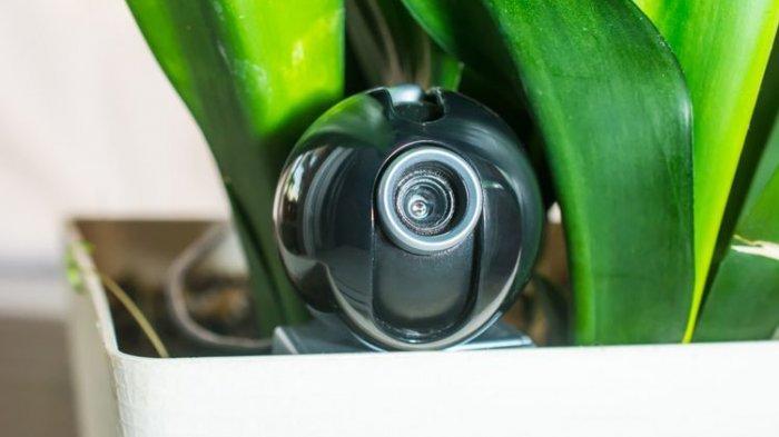Waspada Kamera Tersembunyi Saat Berada di Penginapan, Berikut Cara Mendeteksinya