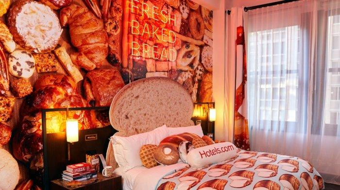 hotel-konsep-roti-di-amrik.jpg