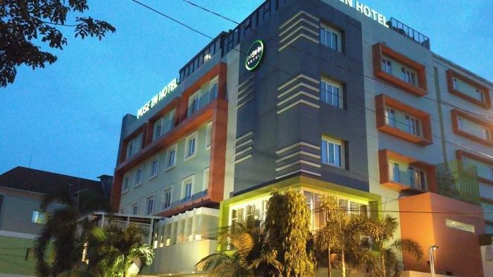 Hotel dan Restoran di Sukoharjo Tak Seramai Seperti Biasanya, PHRI Usulkan Keringanan Pajak